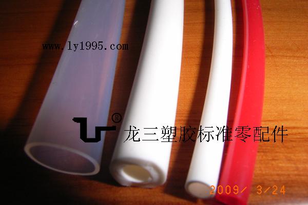 硅胶套管 可以在宽泛的耐温环境应用