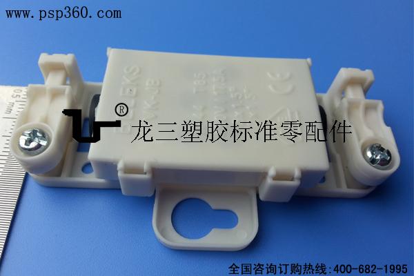 ip44双压防水接线盒
