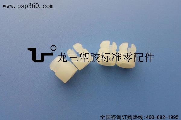 PC板隔离柱 适用基板0.8-1.0mm