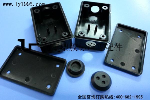 018防水接线盒 防水等级IP54