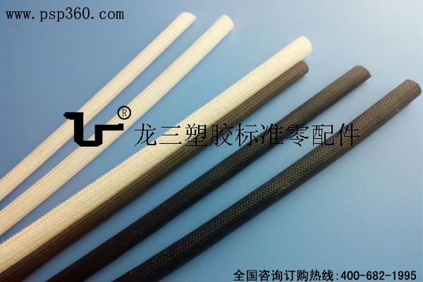 玻纤管 绝缘套管 矽套管