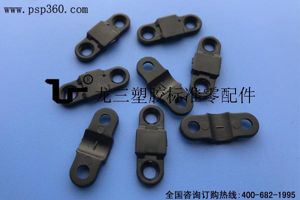 小桥型压线片孔距14.5mm