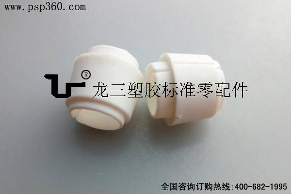 牙节铁管护套