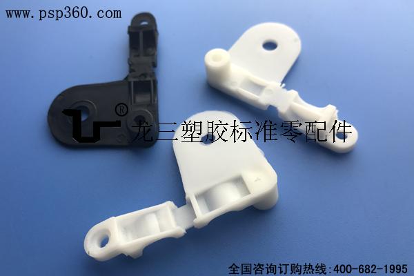 5mm孔欧式压线板