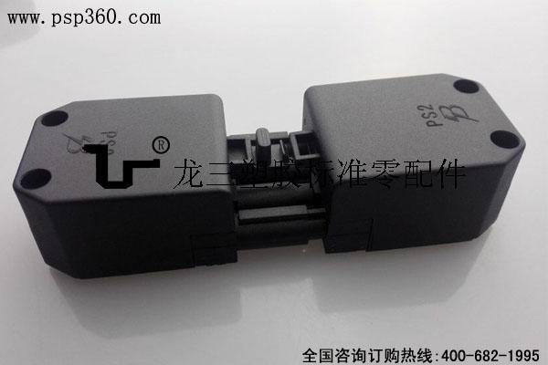插拔式连接器PS2A-4L