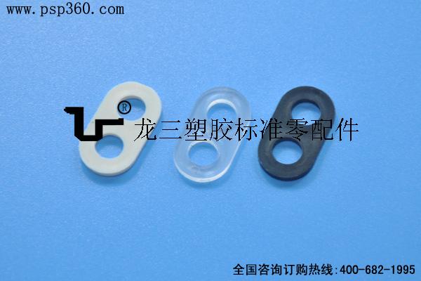 7mm孔电线防拉扣