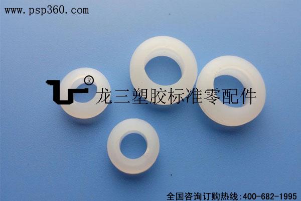 硅胶护线套10.0 双面硅胶套