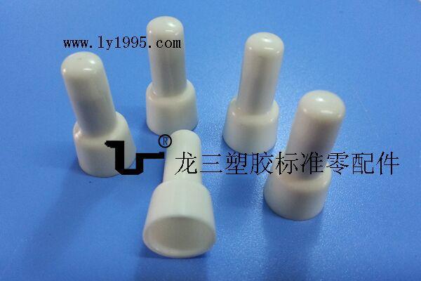 CE2 CE5耐高温闭口端子