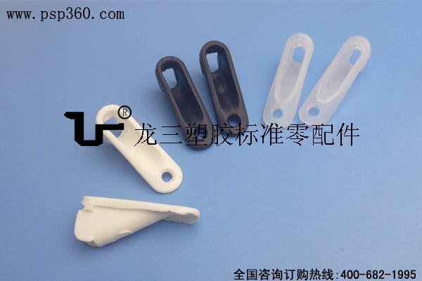 供应塑料五分/六分高跟鞋 护线套