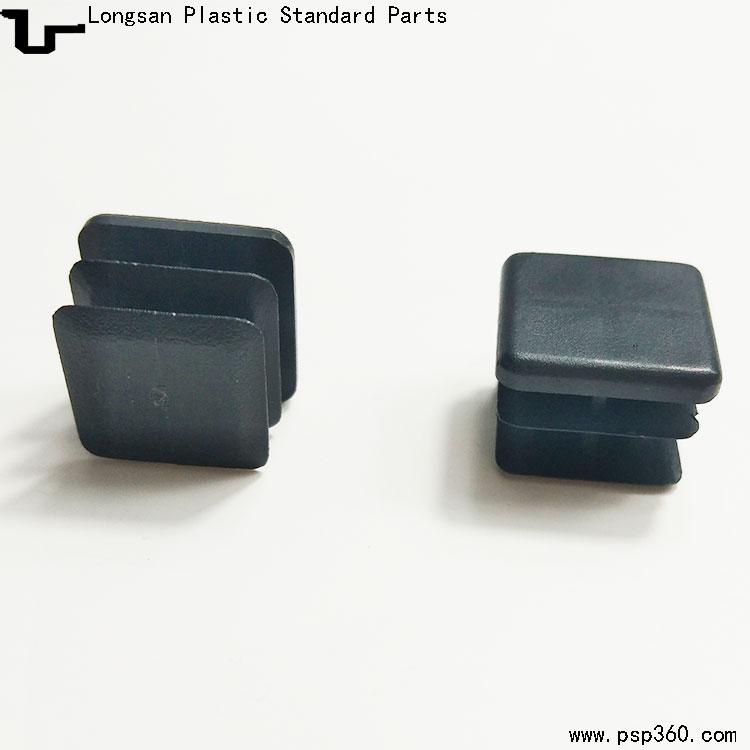 正方形叶片式平面管塞16mm*16mm