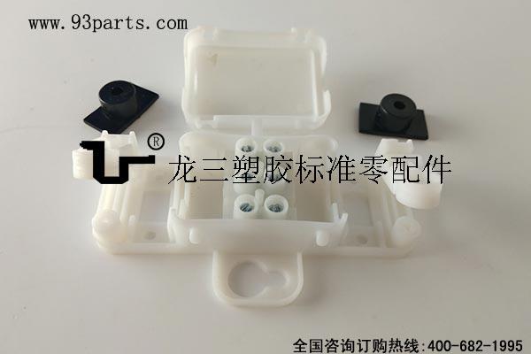 L666防水接线盒